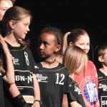 SN17_06_Pause_EHCKK-HSC-Kids_29