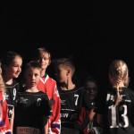 SN17_06_Pause_EHCKK-HSC-Kids_31