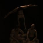SN17_07_Akrobatik-Triangel_37