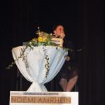 SN17_09_Sportlerin-des-Jahres_12