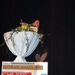 SN17_09_Sportlerin-des-Jahres_14