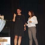SN17_09_Sportlerin-des-Jahres_17