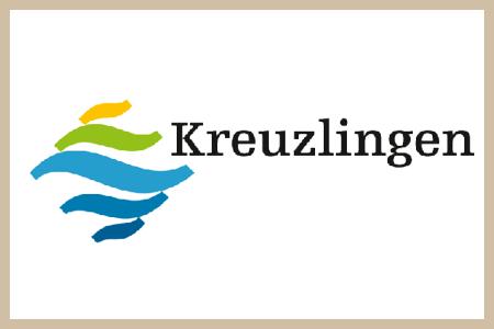 02_2018_Stadt-Kreuzlingen
